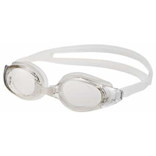 Plavecké okuliare Swans SW-41_CLA