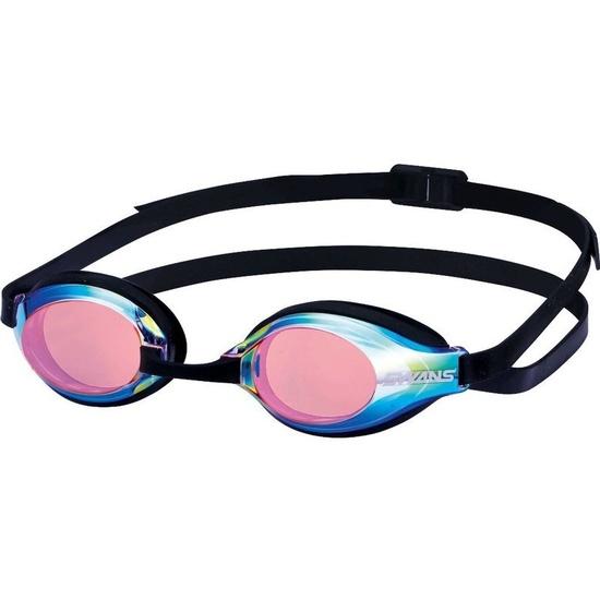 Plavecké okuliare Swans SR-3M_PUSHD