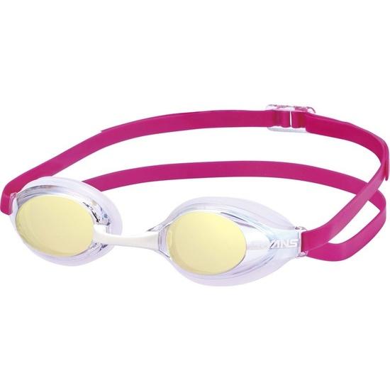 Plavecké okuliare Swans SR-3M_CY