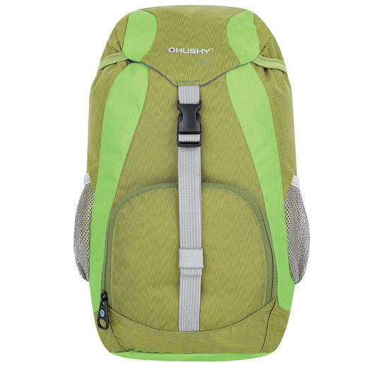 Detský batoh Sweety 6l zelená