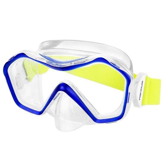 Maska pre potápanie Spokey PERCH