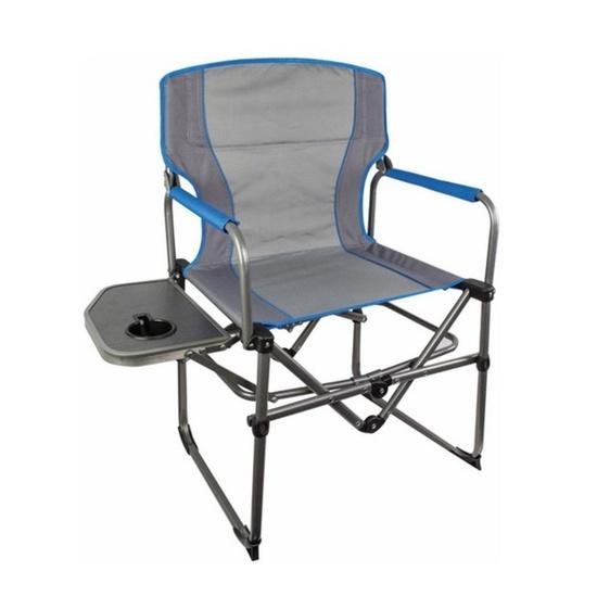 Skladacia stoličky HIGHLANDER Directors CHAIR