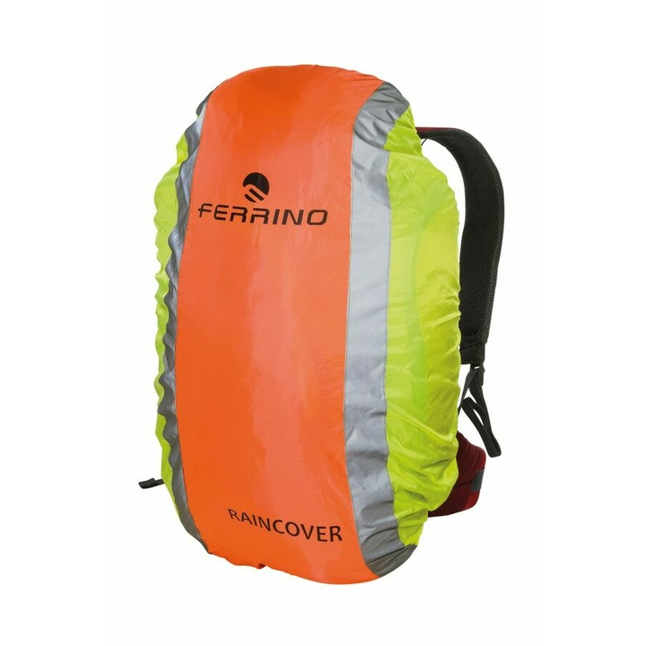 Obal na batoh Ferrino COVER REFLEX 2