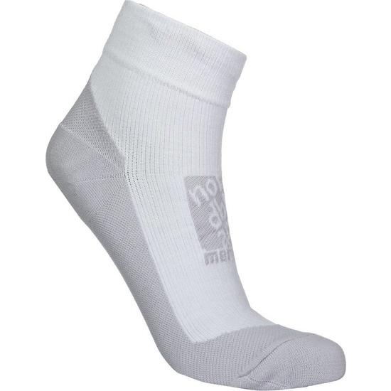 Kompresný merino ponožky NORDBLANC Refuge NBSX16370_SSM 45-47