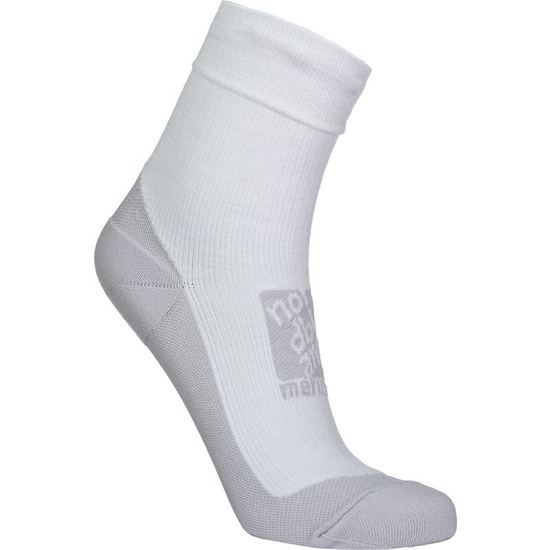 Kompresný merino ponožky NORDBLANC Bump NBSX16371_SSM 45-47
