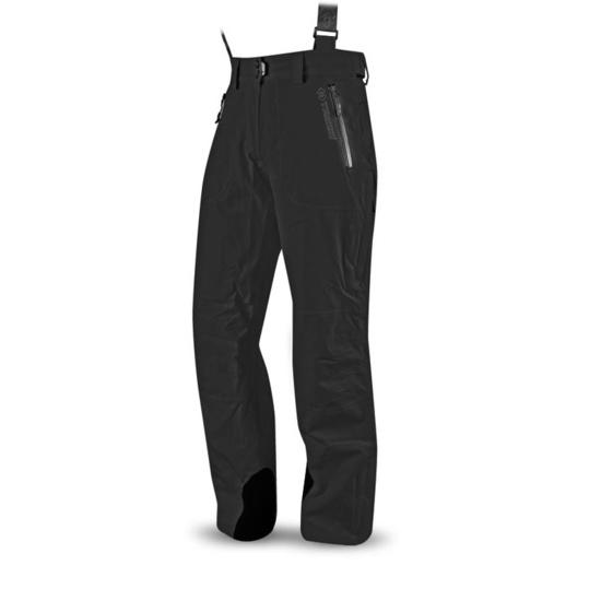 Lyžiarske nohavice Trimm Elli 2 L