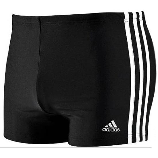 Plavky adidas 3 Stripes Authentic BX M 601366 5