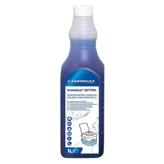 Campingaz Instablue Extra 1L dezinfekčný Prostriedok