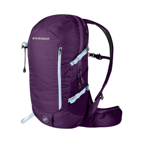 Batoh MAMMUT Lítium speed 15l galaxy