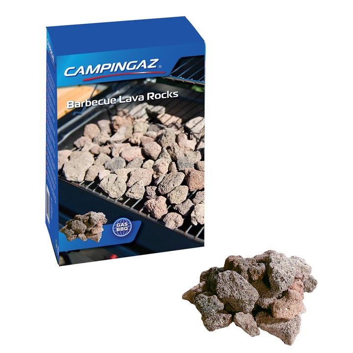 Lávové kamene Campingaz