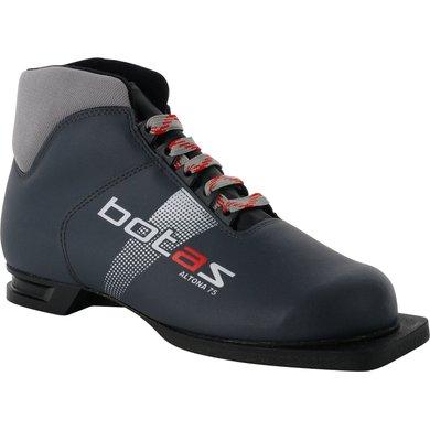 Topánky Botas ALTONA NN 75 LB41241-7-046