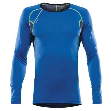 Pánske triko Devold Energy Man Shirt 290-220 250 S