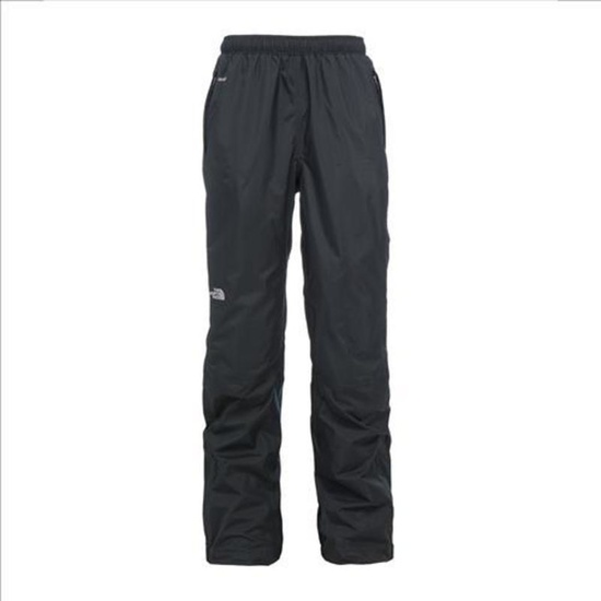 Nohavice The North Face W RESOLVE PANT AFYVJK3 REG