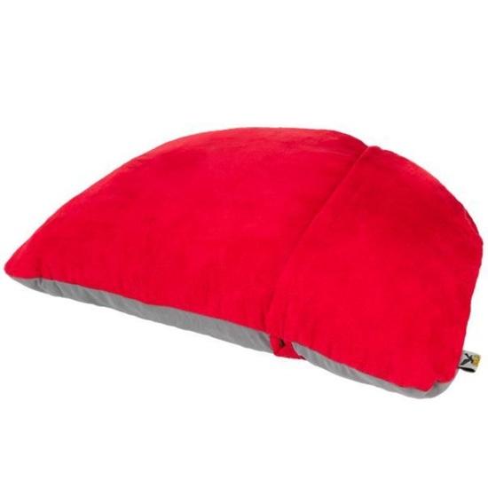 Vankúš Salewa Pillow Shape 3855-1700