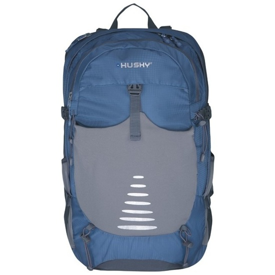 Batoh Husky Skid 26 l - modrá