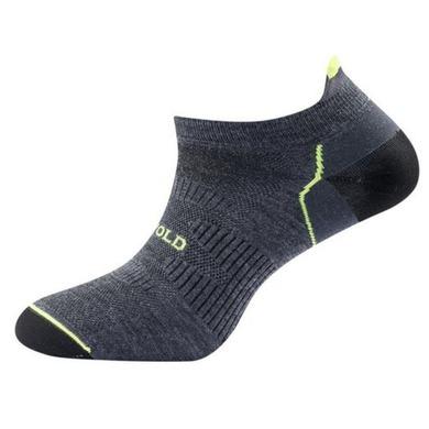 Ponožky Devold Energy Low Sock SC 559 061 A 272A M (38-40)