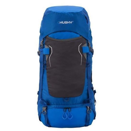 Batoh Husky Rony 50 - modrá