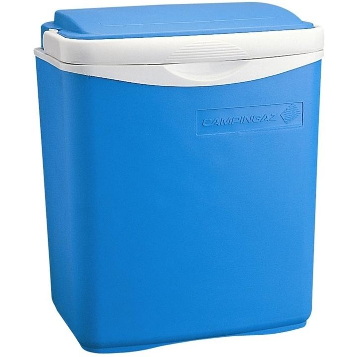 Chladiace box Campingaz Icetime 13