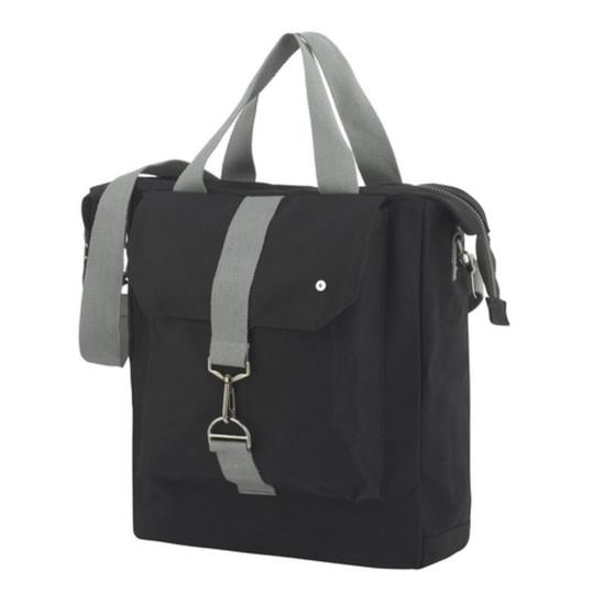 Taška Kari Traa Faery Bag BLACK