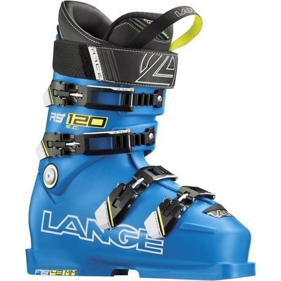 Lyžiarske topánky Lange RS 120 S.C. LBD1210