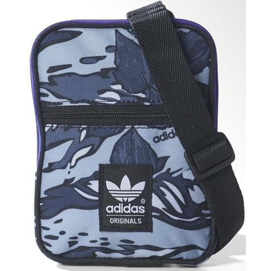 Taška adidas Festival Bag Classic Infill S20257