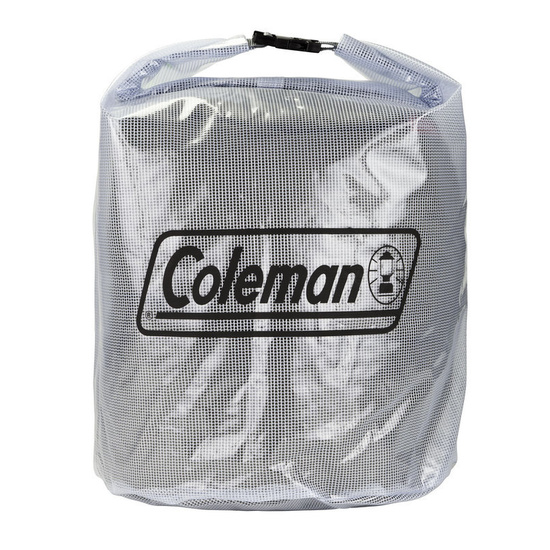 Vodotesný Obal Coleman Dry Gear 55L