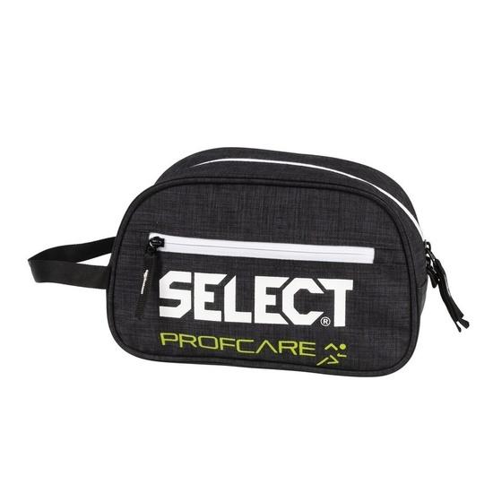 Lekárska taška Select Medical bag mini čierno biela