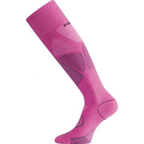 Ponožky Lasting SWL-498 L (42-45)