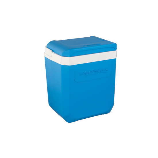 Chladiace box Campingaz Icetime® Plus 26L