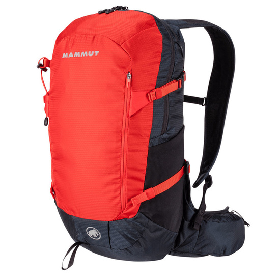 Batoh MAMMUT Lítium Speed 20 spicy black