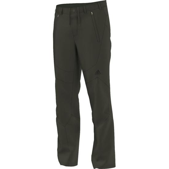 Nohavice adidas Terrex Swift AllSeason Pants AA4417 48