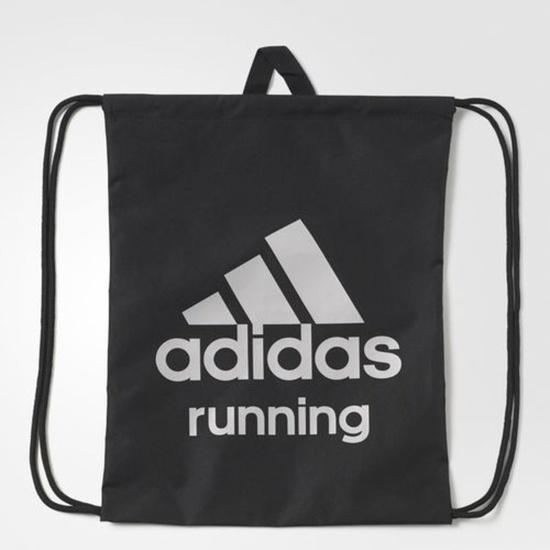 Vak adidas Run Gymbag AC1794