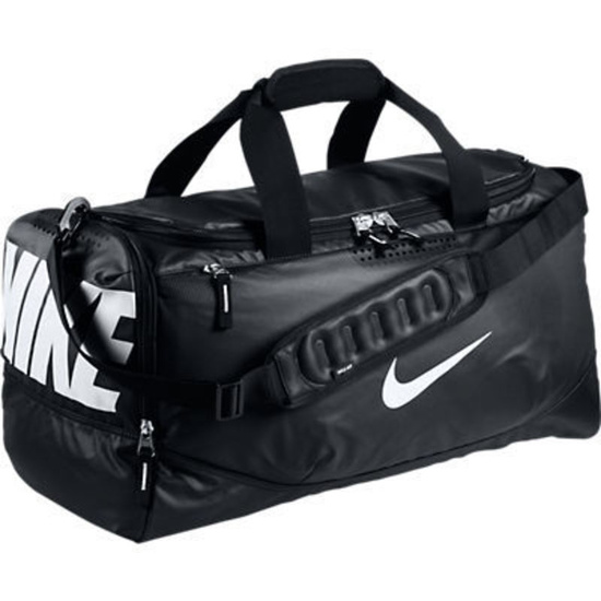 Taška Nike Team Training Max Air Med Duffel BA4513-067