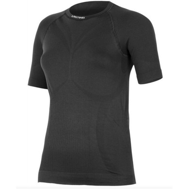 Dámske Termo triko Lasting Alba 9090 čierna L/XL
