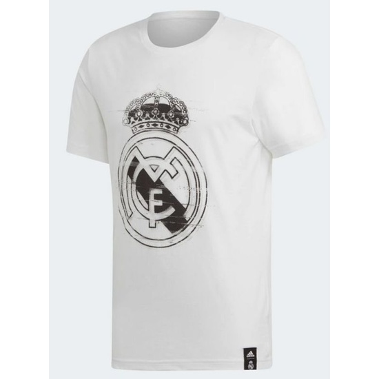 Tričko adidas FC Real Madrid DNA DP5191 XL