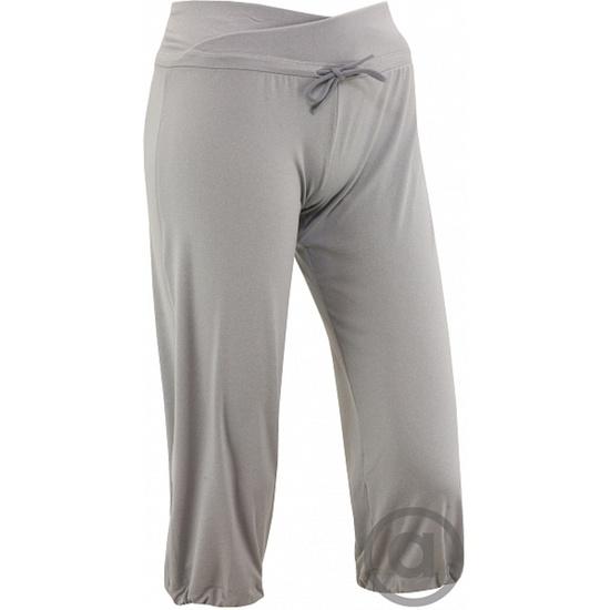 3/4 nohavice adidas Studio Pure 3/4 Pant G70221 S