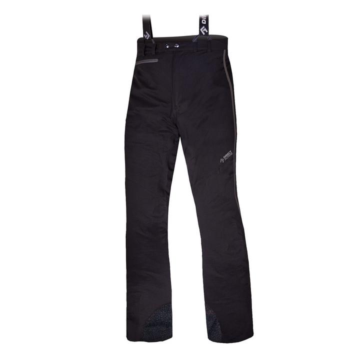 Nepremokavé pánske nohavice Direct Alpine Midi short black M