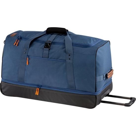 Cestovný taška Lange Big Travel Bag LKHB202