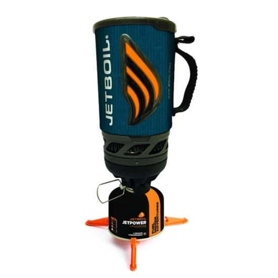 Varič Jetboil flash ™ Matrix
