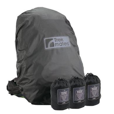 Ochranný obal na batoh nepremokavý STCH 51(M05452)