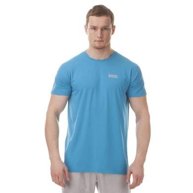 Pánske športové triko Nordblanc NBSMF5444_AMO XXL