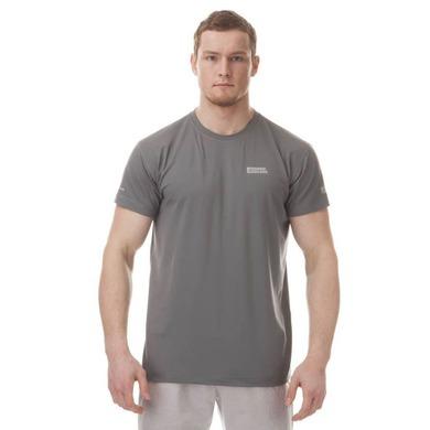Pánske športové triko Nordblanc NBSMF5444_SDA XXL