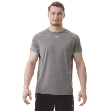 Pánske športové triko Nordblanc NBSMF5579_TYM XXL