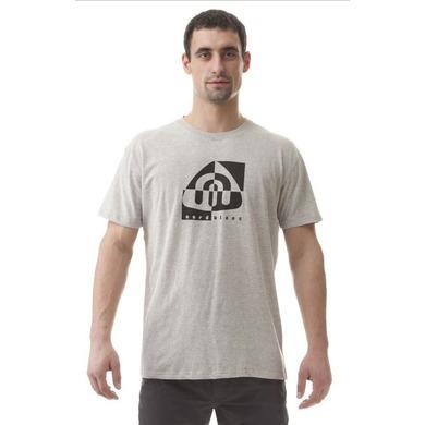 Pánske triko Nordblanc NBSMT5625_TYM XXL