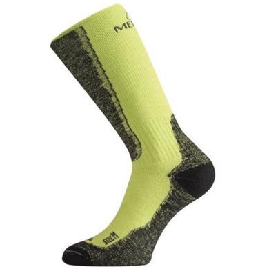 Ponožky Lasting WSM 689 L (42-45)