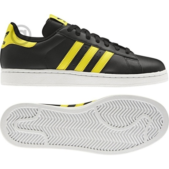 Topánky adidas Campus II Q23067 6 UK