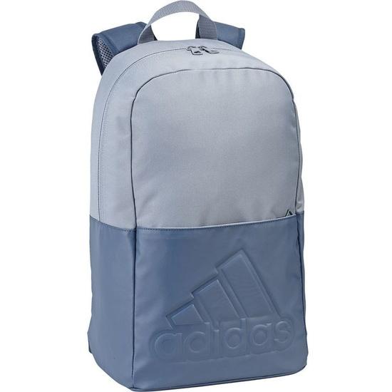Batoh adidas Versatile Backpack M Logo S99861