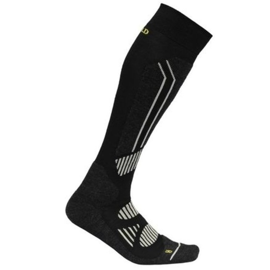 Ponožky Devold Alpine Man SC 557 065 A 960A 41-43