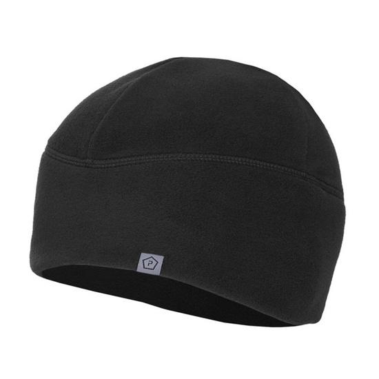 Fleecová čiapka PENTAGON® Oros Watch Hat čierna