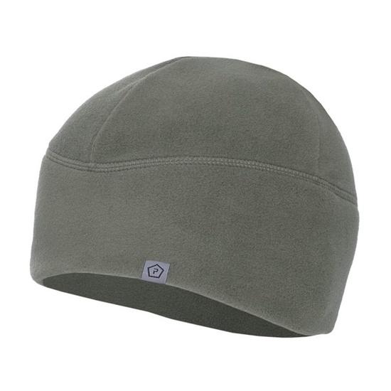 Fleecová čiapka PENTAGON® Oros Watch Hat Sage Green
